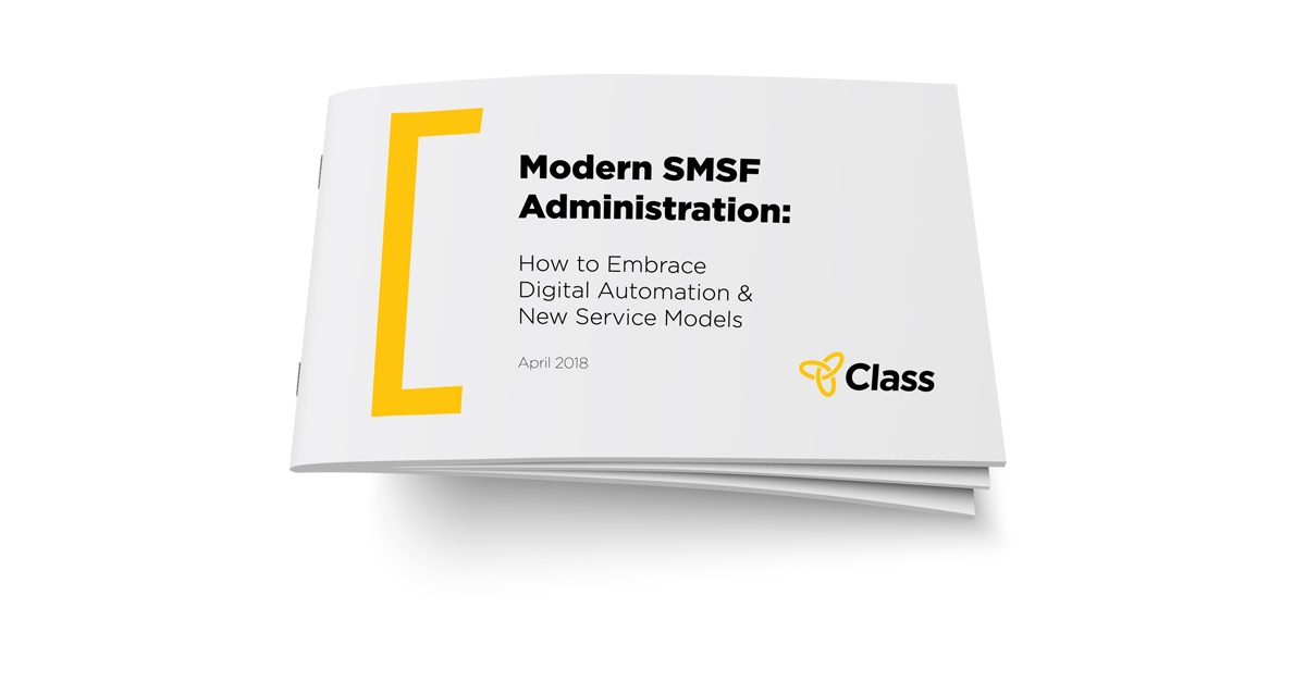 Modern SMSF.jpg