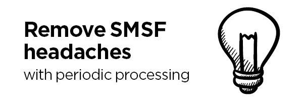 Remove SMSF headaches2