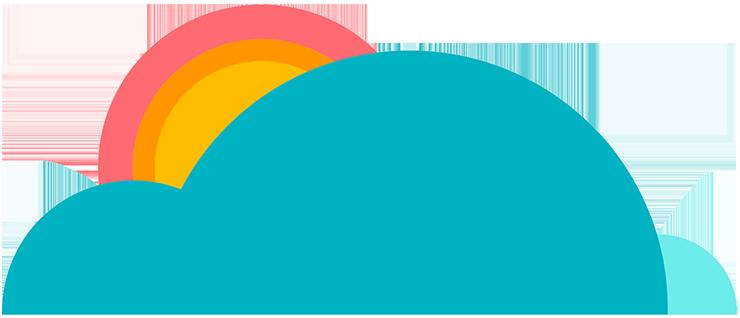 SMSF4590