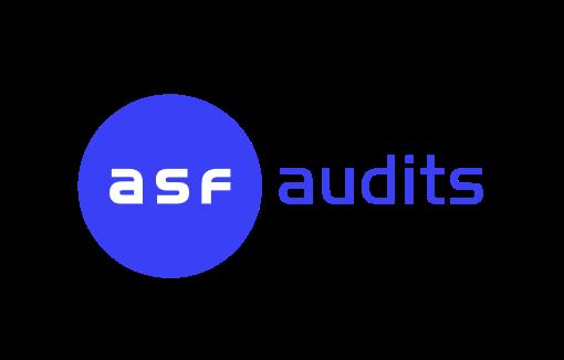 asf-partner-logo